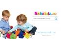 echipamente de joaca. Alegerea unui spatiu de odihna si joaca pentru copil