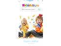 jucarii copii educative. Jocurile educative si rolul lor pentru copii