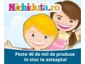 sursa:nichiduta.ro