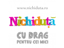 caruciore nichidu. Pompe de san pentru mamici : sfaturi de la nichiduta.ro