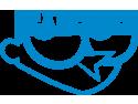 Dezvoltare Site Seo. Cum sa alegi firma de optimizare SEO potrivita pentru site-ul tau