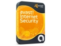 antivirus. avast! Internet Security