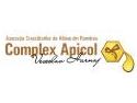 3 medalii de aur pentru mierea romaneasca la International Honey Contest