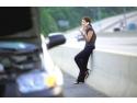 asistenta si reprezentare la politie. Premiera in Romania: 9695 lanseaza cardurile de asistenta rutiera valabile 15 zile