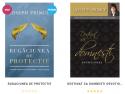 librarie carti crestine. Joseph Prince