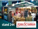 Gaudeamus 2012 - 2S Design, Cadouri si Suveniruri din Romania, Felicitari de Craciun