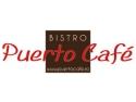 Bistro Puerto Cafe. REVELIONUL LA BISTRO PUERTO CAFE