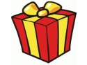 Reduceri cadouri