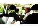 aplicatie au. S-a lansat AutoHop.ro, platforma de ridesharing pentru calatorii romani