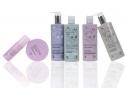 Bioki a lansat în România gama britanică de produse cosmetice bio Evolve Beauty