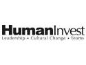 realizare site web. Human Invest are un nou site web