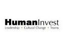 """Programul original de abilitati manageriale """"Situational Leadership© II"""" – de acum in Romania si sub forma cursurilor deschise!"""