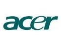 Acer Aspire S7. ACER – LIDER PE PIATA NOTEBOOK-URILOR DIN ROMANIA