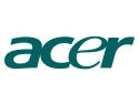 ACER este lider pe piata notebook-urilor EMEA (Europe, Middle East & Africa).