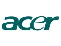 afaceri africa. ACER este lider pe piata notebook-urilor EMEA (Europe, Middle East & Africa).