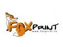 imprimare. Foxprint.ro a introdus o noua tehnologie de imprimare