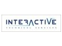 activ property services. INTERACTIVE TECHNICAL SERVICES va invita la CERF 2008