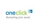 email marketing. Incepe campania ta de marketing prin email chiar acum.