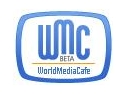 versiune. WorldMediaCafe s-a lansat in versiune beta