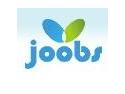 Prima luna extraordinara Joobs.ro - primul portal de joburi IT