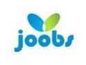 Anuntul tau e pe Joobs.ro?