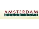 Amsterdam – 3 ani aniversari
