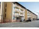 Agentia Eurosib Imobiliare partenerul de încredere pentru alegerea unei locuințe în Sibiu