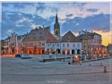 Victoria Invest Imobiliare. Anunturi imobiliare din Sibiu - Eurosib Imobiliare