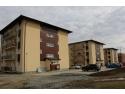 apartamente mega residence. Apartament cu 3 camere cu grădină din ansamblul rezidențial Belvedere Residence Sibiu