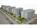 Apartamentul de 2 camere - cel mai cautat pe piata imobiliara din Sibiu 1 mai pe litoral