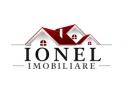 agentie PR. Aspecte privind piața imobiliară din Alba Iulia