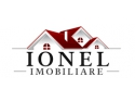 Alba. Aspecte privind piața imobiliară din Alba Iulia