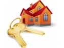 asistenta si reprezentare drept imobiliar. Aspecte privind piața imobiliară sibiană
