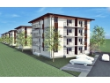 Belvedere Residence Sibiu - apartamente noi de la 23000 euro