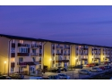 apartamente mega residence. Magnolia Residence Sibiu tipuri de apartamente cu 3 camere