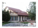 vile de inchiriat. Oferta bogata case de inchiriat in Alba Iulia
