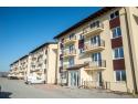 cetrale termice de apartament. Profilul cumparatorului de apartament nou in Sibiu