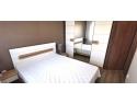 dormitor magnolia residence sibiu