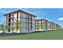 Un nou proiect imobiliar in Sibiu -  preturi bomba