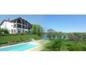 pensiuni delta dunarii. Revelion 2012 la Hotel WELS 4* in Delta Dunarii