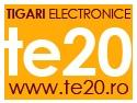te20 - tigari electronice