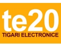 tigara electronica beneficii. te20