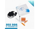 dse. tigari electronice DSE 906