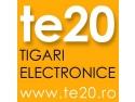 electronice. tigara electronica te20