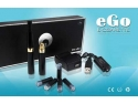 tigara electro. tigari electronice