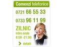 arhivare documente electronice. Comenzi telefonice te20.ro
