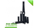 promotii tigari electronice. tigara electronica ego mega de la te20
