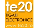 baterie. tigari electronice