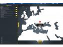 VPN. CyberGhost VPN: Conexiunile criptate și ascunderea IP-ului nu garantează 100% anonimitatea