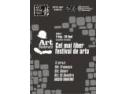 festival arta culinara. 'Art Boulevard'- Cel mai liber festival de arta